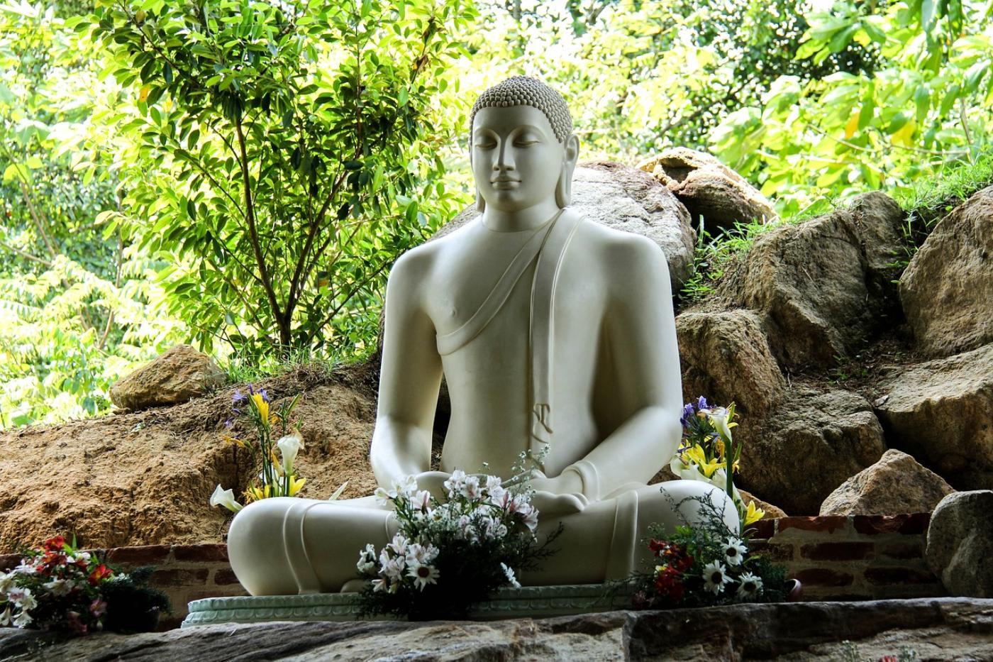 buddha-1790619_1280.jpg