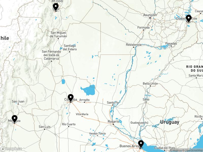 STATIC-MAP-TRIP-10689