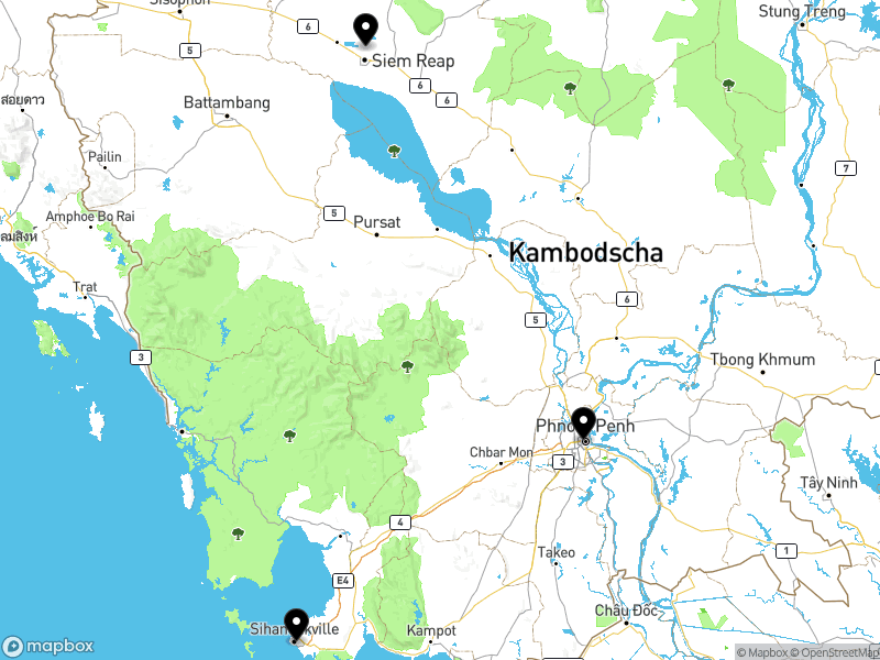 STATIC-MAP-TRIP-3684