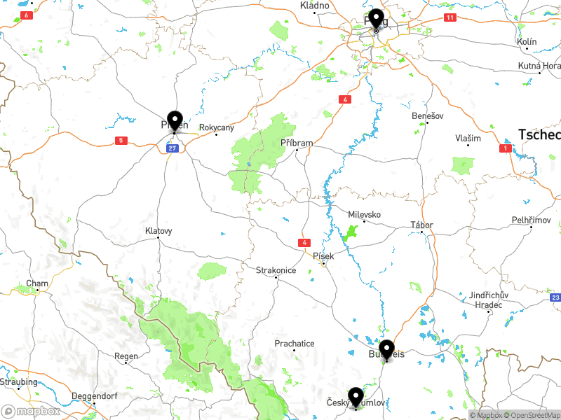 STATIC-MAP-TRIP-4431