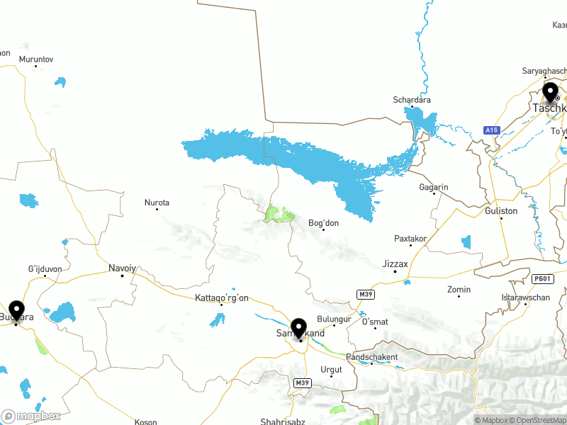 STATIC-MAP-TRIP-4901