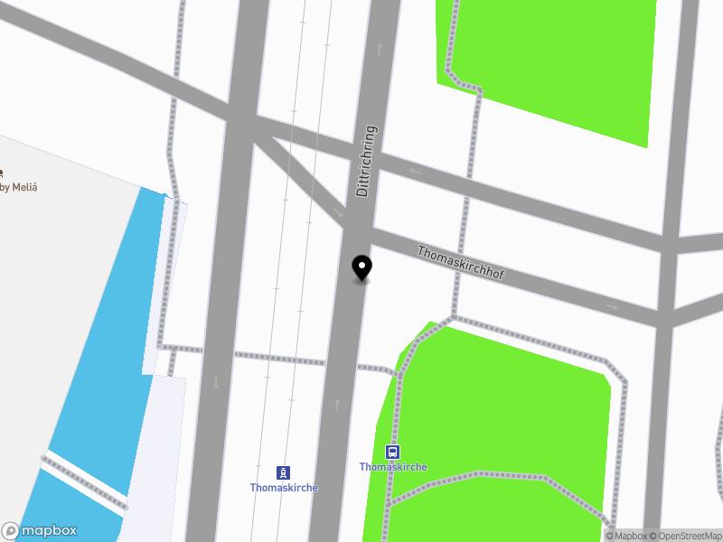 STATIC-MAP-TRIP-4913