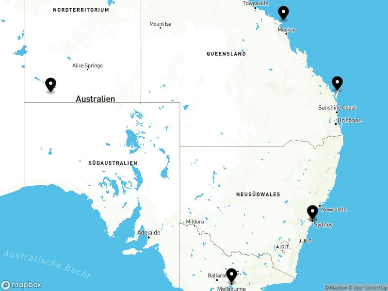 STATIC-MAP-TRIP-7131