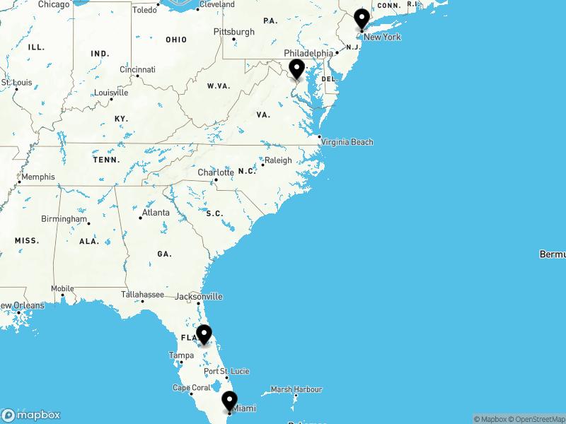 STATIC-MAP-TRIP-7132