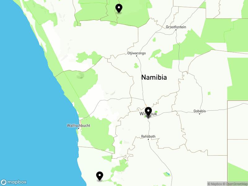 STATIC-MAP-TRIP-7185