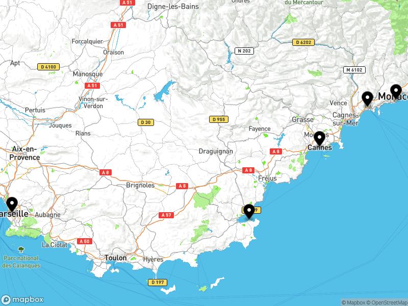 STATIC-MAP-TRIP-7364