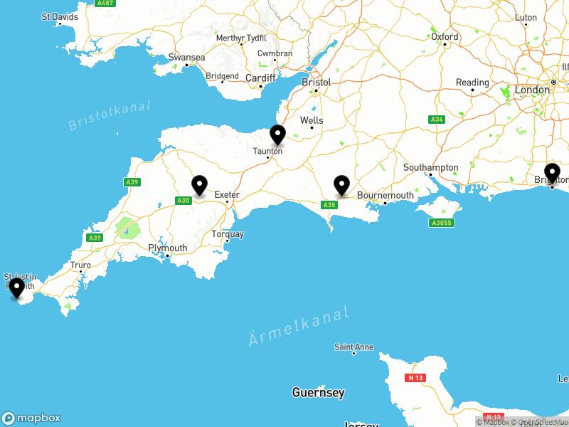 STATIC-MAP-TRIP-7421