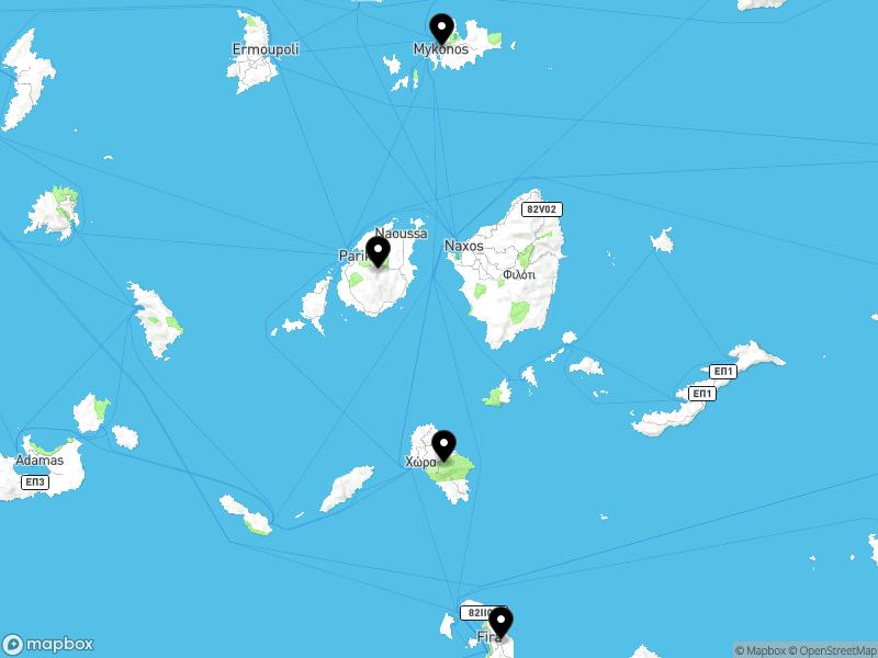 STATIC-MAP-TRIP-7562