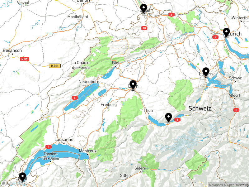 STATIC-MAP-TRIP-7857