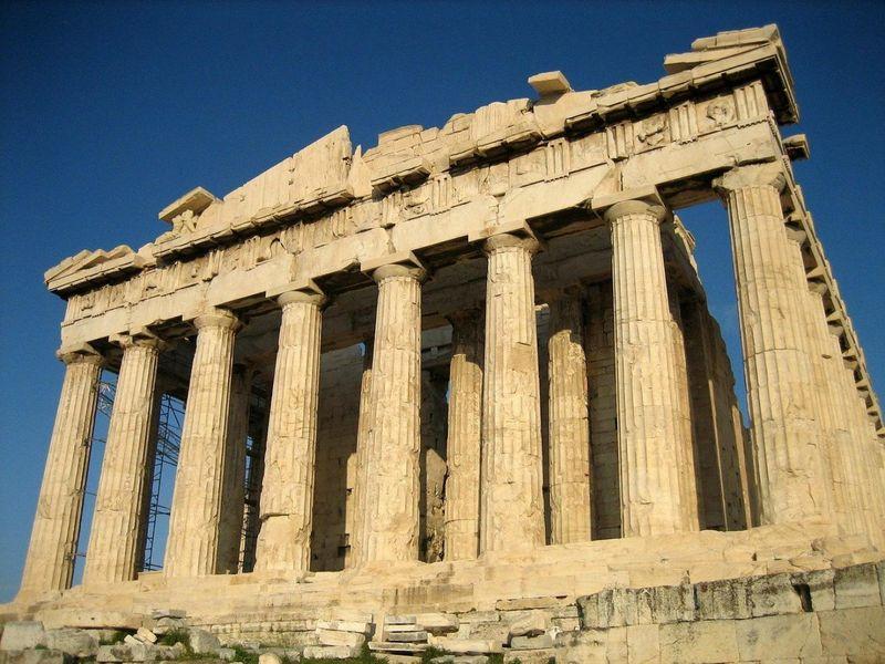 acropolis-67579_1280.jpg