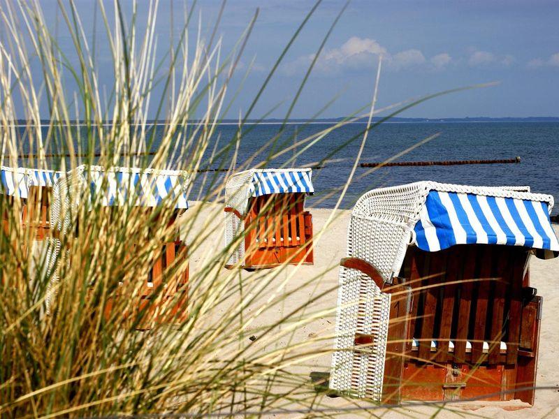 beach-223972_1920.jpg