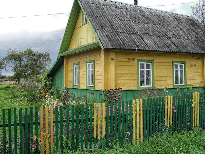 belarus-107513_1920.jpg