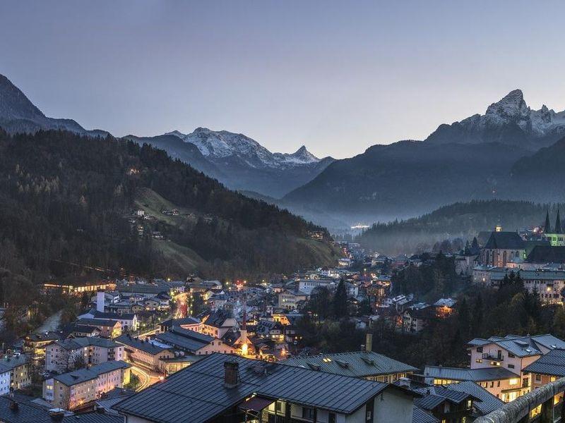 berchtesgaden-2928712_1920.jpg