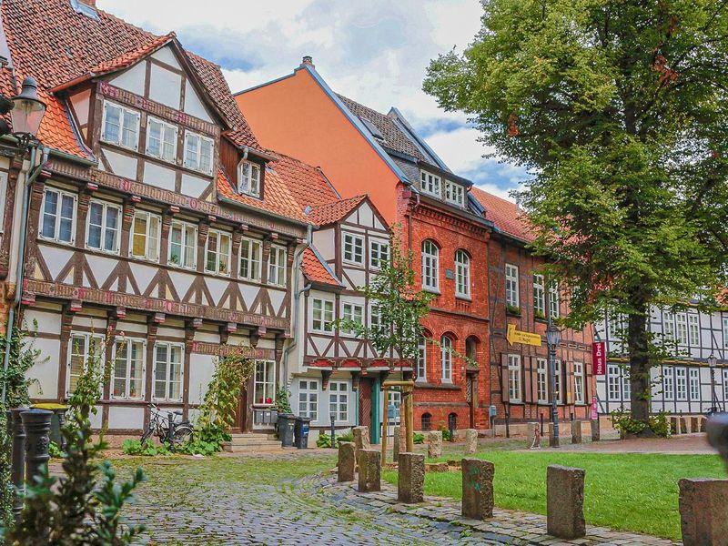 braunschweig-4808802_1920.jpg