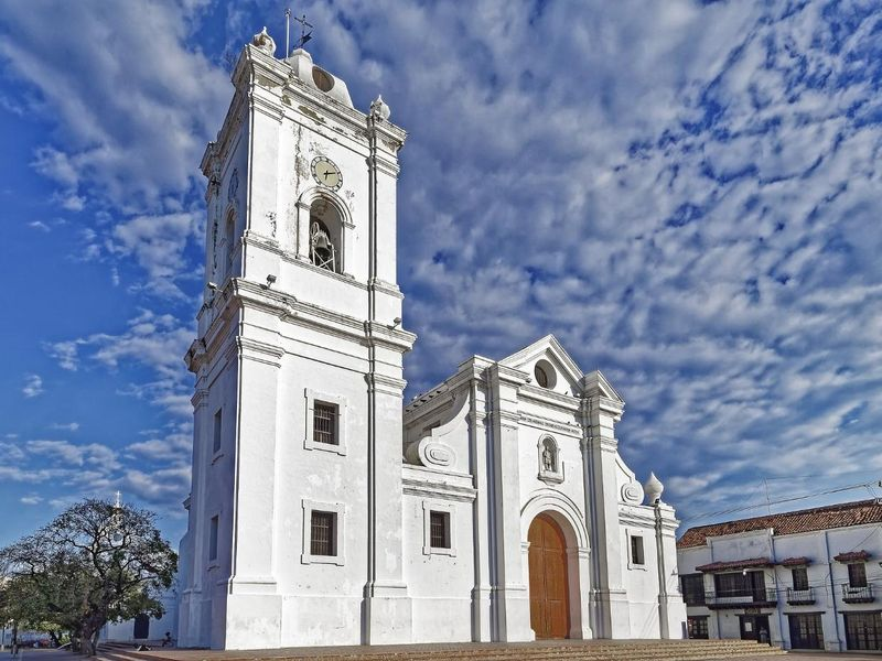 colombia-4928724_1920.jpg