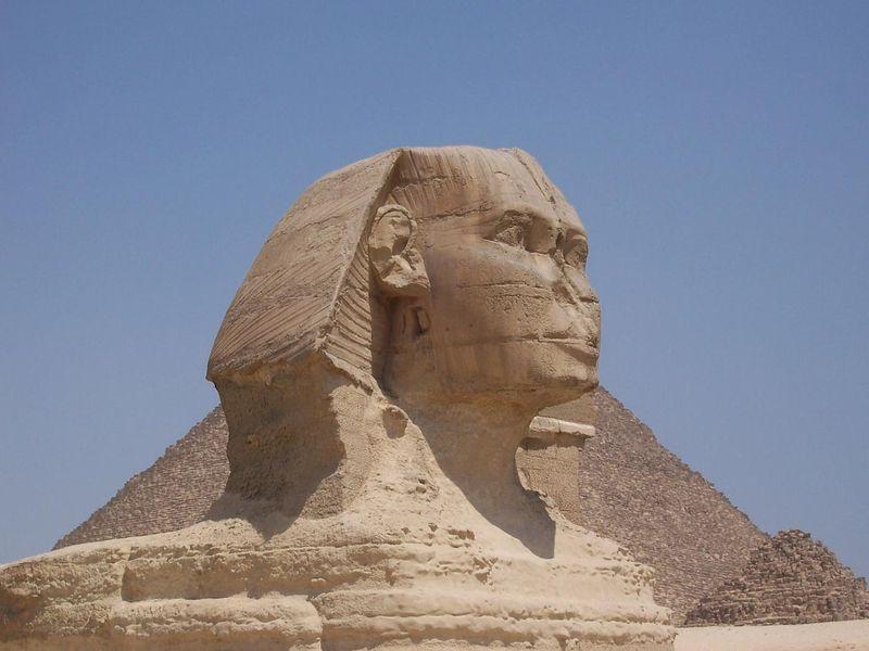 egypt-997632_1920.jpg