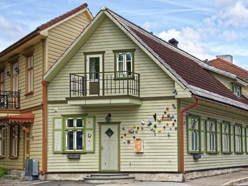 estonia-3729905_1920.jpg