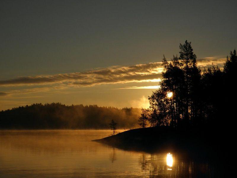finnish-459789_1920.jpg