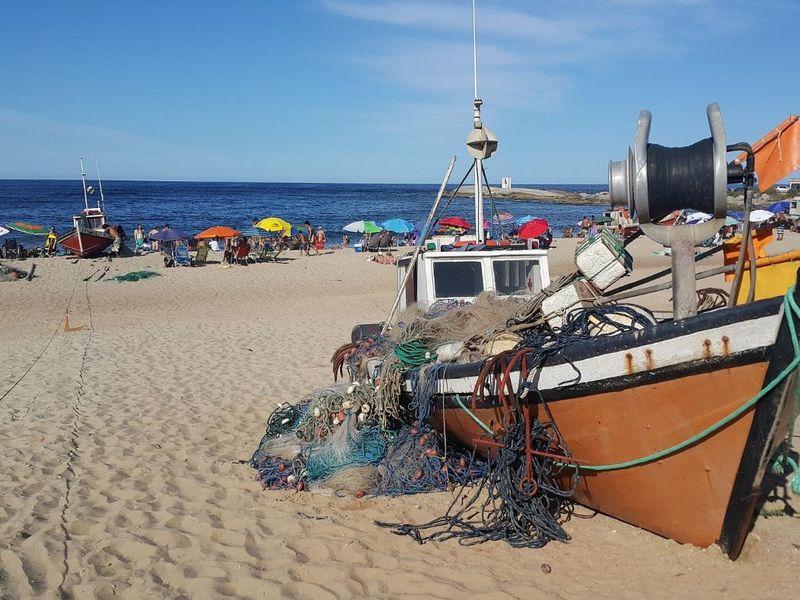 fishermen-2208810_1920.jpg