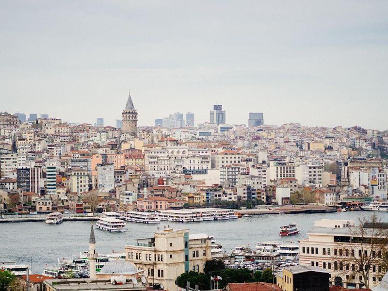 istanbul-4307665_1920.jpg