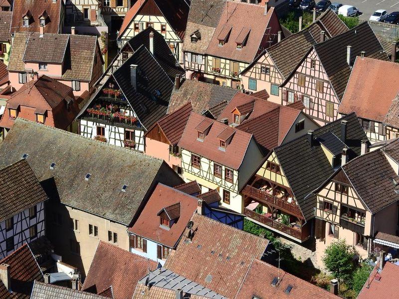 kaysersberg-1888906_1920.jpg