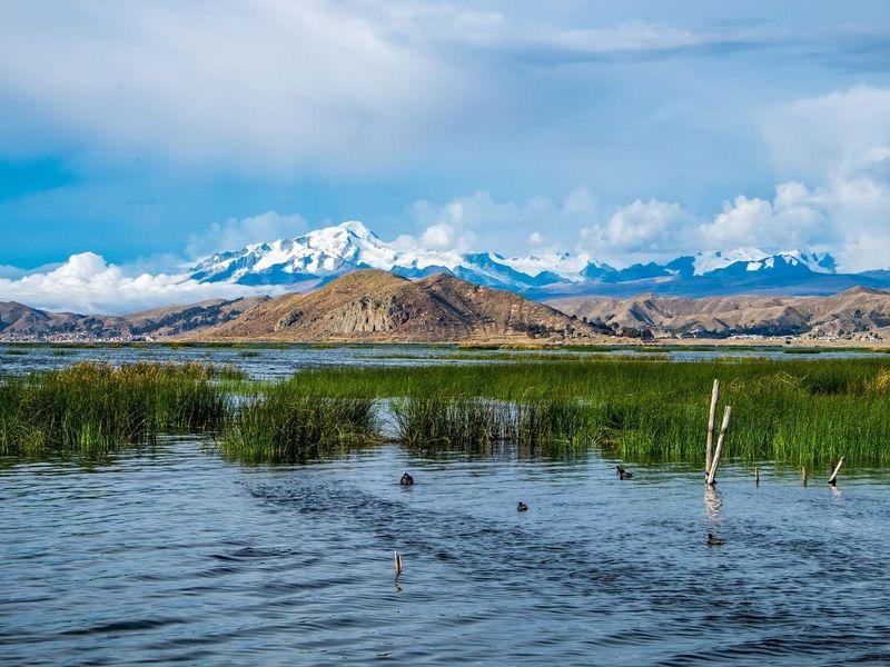 lake-titicaca-2494522_1920.jpg