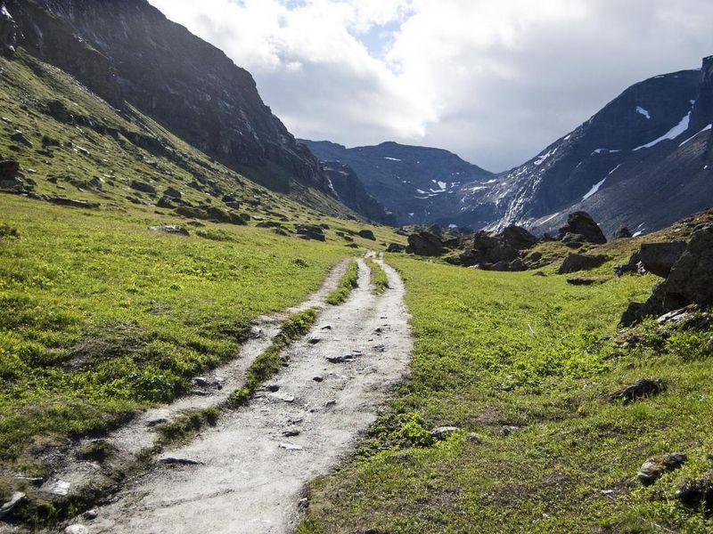 path-2646883_1920.jpg