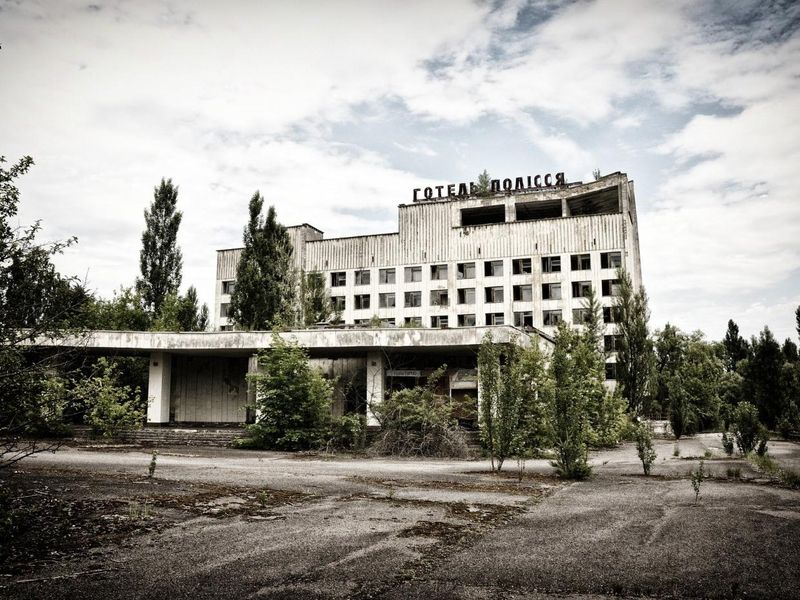 pripyat-1366165_1920.jpg