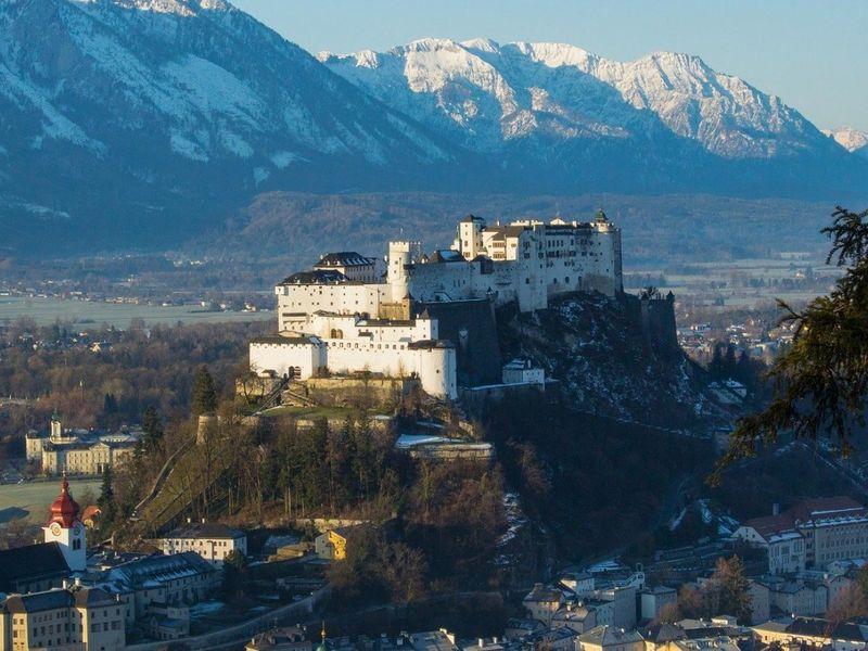 salzburg-1263999_1280.jpg