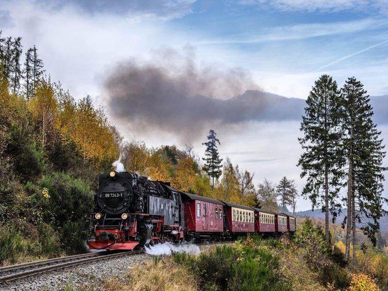 steam-locomotive-2926525_1920.jpg