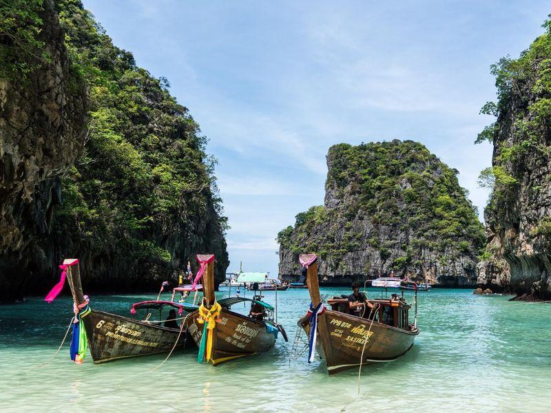 thailand-1451383_1280.jpg