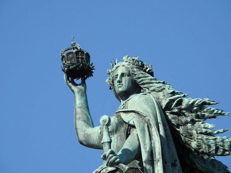 the-niederwalddenkmal-4572714_1920.jpg