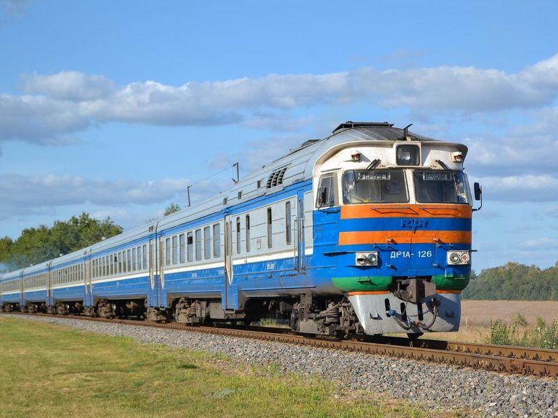 train-4681679_1920.jpg
