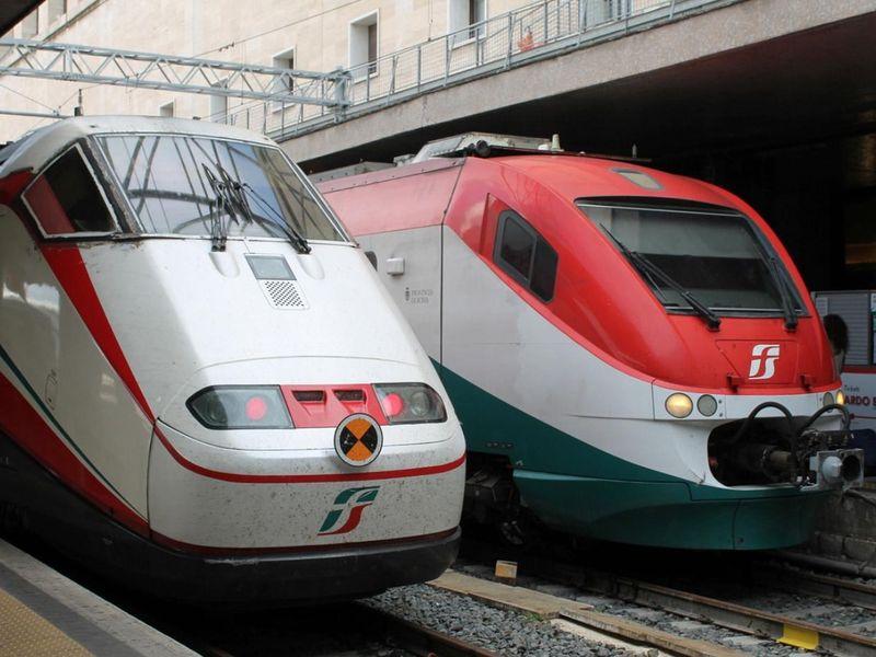 transport-system-3128152_1280.jpg