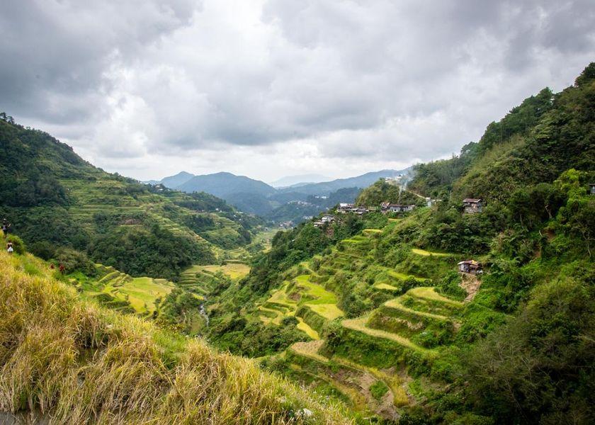 philippines-3806957_1280.jpg