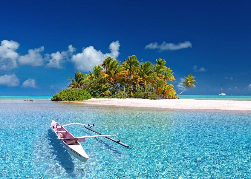 polynesia-3021072_1280.jpg