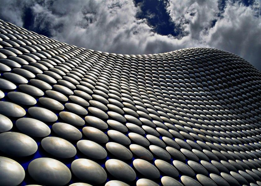 selfridges-building-1149895_1920.jpg