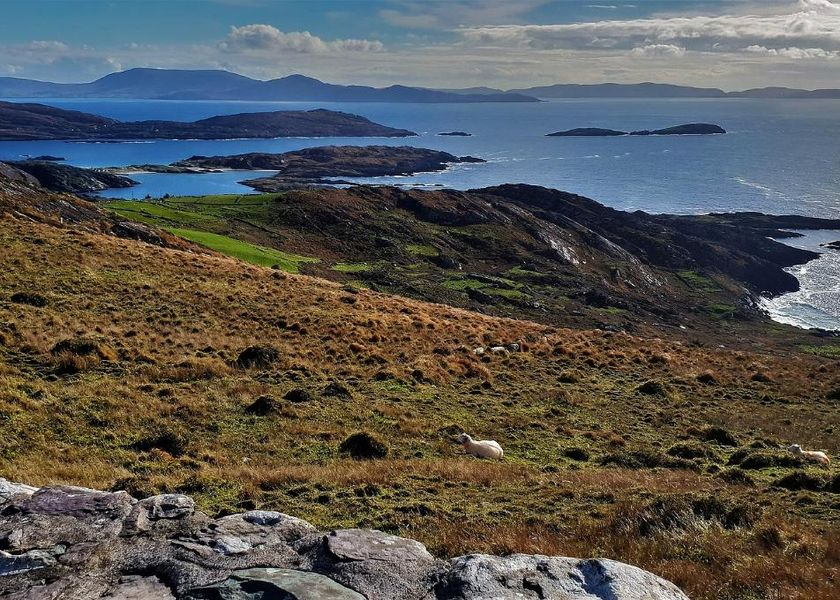 the-ring-of-kerry-4000787_1920.jpg